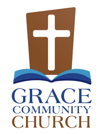 Sermon Audio – Grace Community Church, Madera